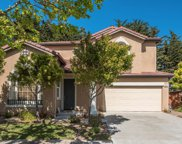 4310 Peninsula Point Dr, Seaside image