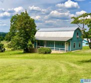 381 Shady Ln, Odenville image