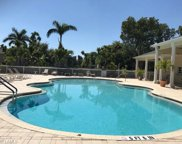 27095 Matheson AVE Unit 203, Bonita Springs image