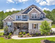422 Knotgrass  Drive, Fort Mill image