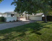 804  Sonora Place, Woodland image