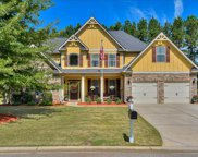 124 Seaton Avenue, Grovetown image