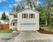 11725 56th Ave SE, Everett image