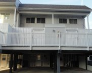 6709 Atlantic Ave Unit 18, Ocean City image