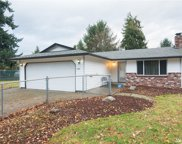 5418 66th Ave SE, Olympia image