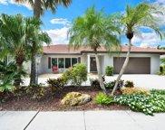 650 SW 16th Street, Boca Raton image