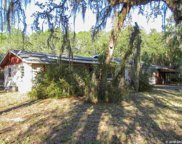 166 Se 930Th Street, Old Town image