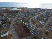 Southwest  Road, Narragansett image