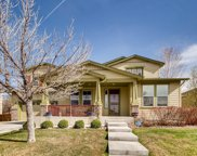 10690 Nucla Street, Commerce City image