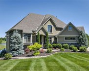 8035 Nw Emerald Court, Parkville image