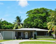 161 NW 35th St, Oakland Park image