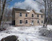 122 Old Westbrookville  Road, Wurtsboro image