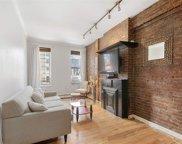 218 Jefferson St, Hoboken image