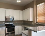 4821 W St Charles Avenue, Laveen image