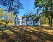 804 Shaker Hill Road, Enfield image