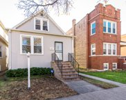 5951 West Giddings Street, Chicago image