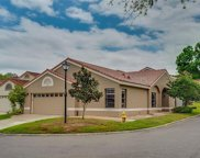1008 Troon Trace, Winter Springs image