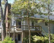 289 N Dogwood Trail, Southern Shores image