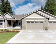 26215 29th Ave NW, Stanwood image