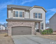 308 Airedale Drive, Holly Springs image