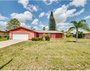 2304 Country Club BLVD, Cape Coral image