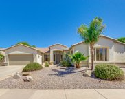 2182 E Palm Beach Drive, Chandler image