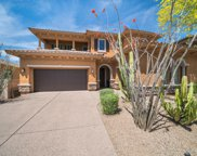 17720 N 98th Way, Scottsdale image