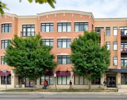 106 South Ridgeland Avenue Unit 209, Oak Park image