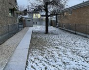6138 W Barry Avenue, Chicago image