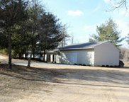 11 15 Mile Road Nw, Sparta image