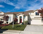 821 San Vicente Court, Morgan Hill image
