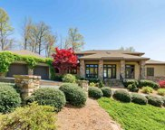 72 Eagle Rock Road, Landrum image