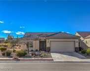 7609 BROADWING Drive, North Las Vegas image