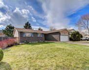 7421 Coors Drive, Arvada image