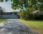 5 Cricket Hill Drive, Pittsford image