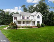 15290 RIDGE HUNT DRIVE, Woodbine image