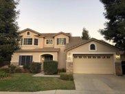 8238 N Winery, Fresno image