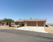 3220 Maverick Dr, Lake Havasu City image