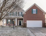 5245 Choctaw Ridge  Way, Indianapolis image