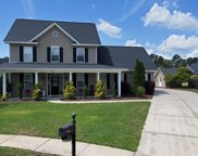 8124 Moonstruck Ct., Myrtle Beach image