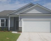 4081 Alvina Way, Myrtle Beach image