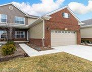 3071 Bridgewater, Auburn Hills image