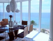 2711 S Ocean Dr Unit #705, Hollywood image