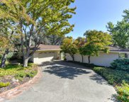 3920 Valley View Court, Fair Oaks image