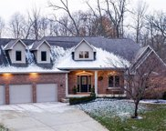 6927 Timber Grove  Lane, Avon image