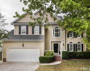 104 Palmer Meadow Court, Cary image