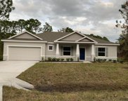 26 Bunker Hill Drive, Palm Coast image