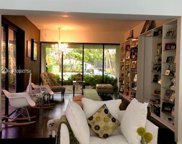 1020 S Greenway Dr, Coral Gables image