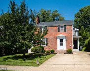 5725 5TH STREET S, Arlington image
