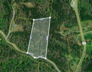 Lot 1 Cherokee Winds Dr., Tellico Plains image